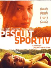 filme romanesti-Pescuit-sportiv-de-Adrian-Sitaru-CINEPUB