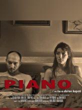 Piano de Dorian Boguţă - CINEPUB