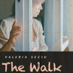 Plimbare de Mihaela Popescu - CINEPUB