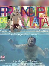 Filme romanesti-Principii de viata de Constantin Popescu - CINEPUB