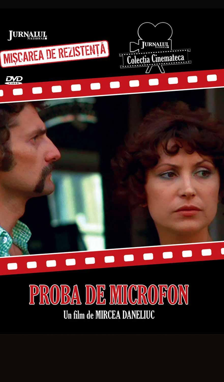 Proba-de-microfon-filme-romanesti-Mircea-Daneliuc-CINEPUB