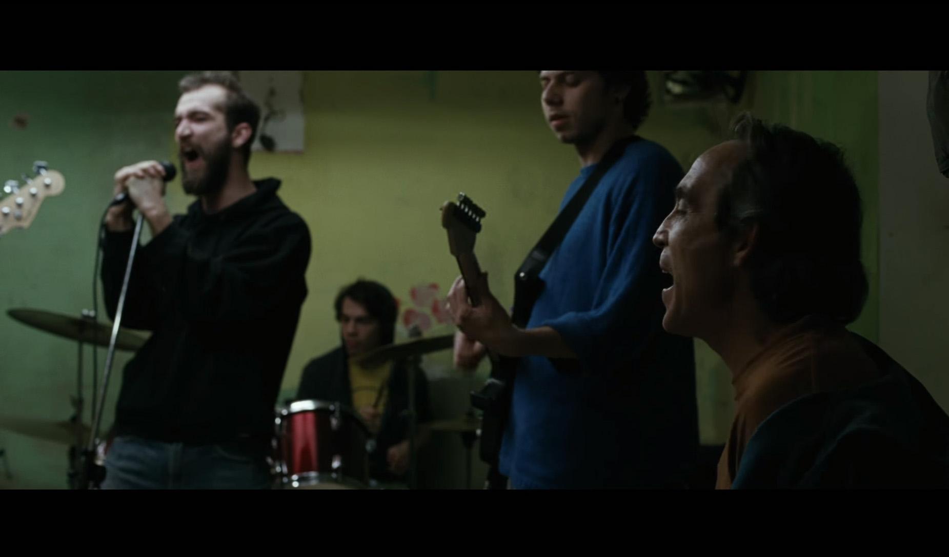 Rocker-de-Marian-Crisan-CINEPUB