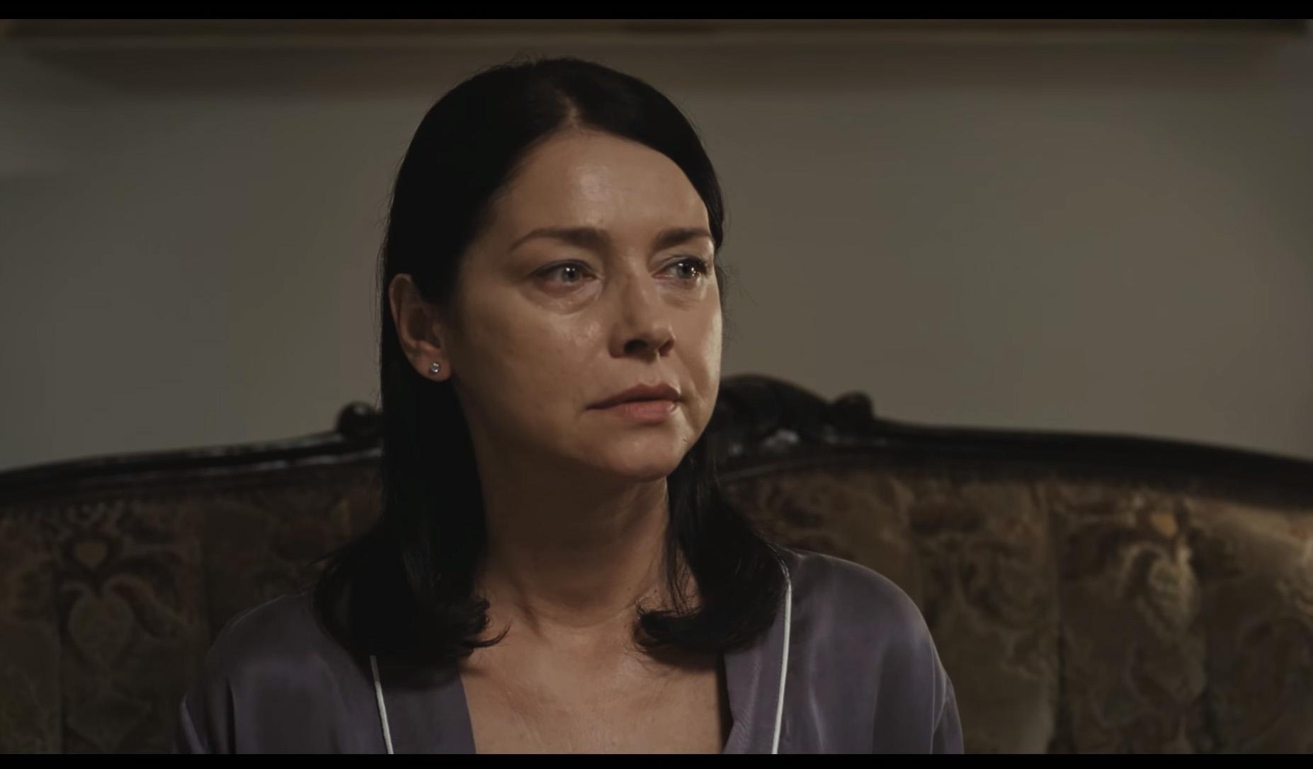 Roxanne-de-Valentin-Hotea-film-romanesc-CINEPUB