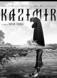 Kazimir de Dorian Boguță - CINEPUB