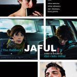 Jaful de Dan Radu Mihai - CINEPUB
