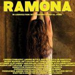 Ramona-de-Andrei-Crețulescu-CINEPUB