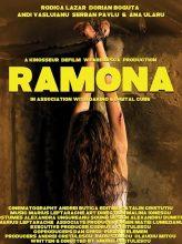 Ramona de Andrei Crețulescu - CINEPUB