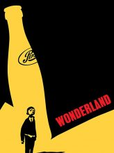 WONDERLAND - Peter Kerek - CINEPUB