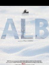 Alb - Paul Cioran - CINEPUB