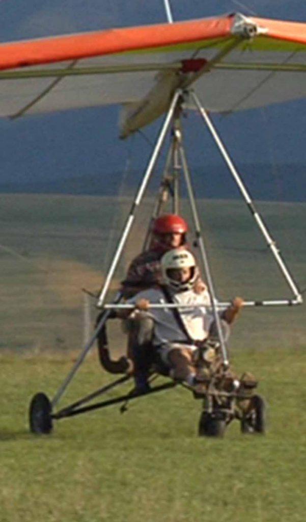 Ciobanul Zburator - Aristoteles Workshop - CINEPUB