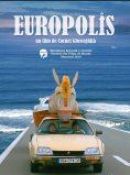Europolis - de Corneliu Gheorghiță - CINEPUB