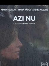 Azi nu de Cristina Iliescu - scurtmetraj online CINEPUB