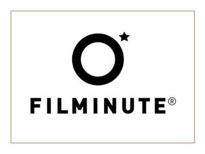 FILMINUTE Film Festival - Partener CINEPUB