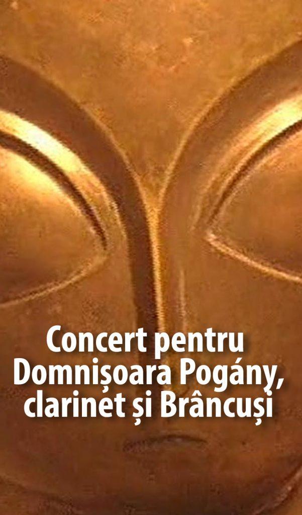 Concert-Pogany-afis-web