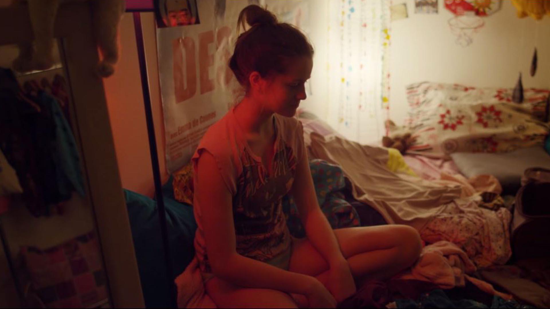 CINEPUB - O vacanta la mare - scurtmetraj online