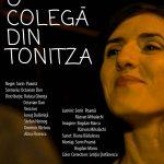 O colega din Tonitza - regia Sorin Poamă - CINEPUB