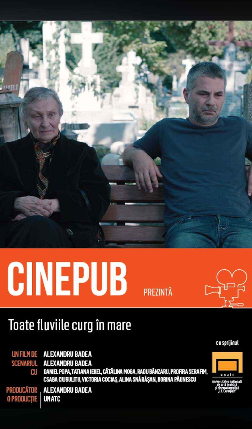 Poster-toate-fluviile-curg-in-mare-cinepub