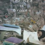 The Bed is Broken de Raluca Răcean Gorgos - CINEPUB