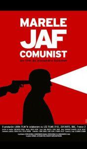 Marele jaf comunist - alexandru solomon - cinepub