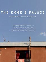 Palatul dogilor - Julia Groszek - Aristoteles Workshop - CINEPUB