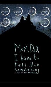 Mama Tata - film de Paul Muresan - CINEPUB