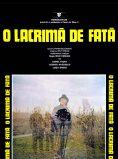 O lacrima de fata - regizat de Iosif Demian - CINEPUB