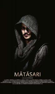 Matasari - de Ilija Piperkoski - CINEPUB & UNATC