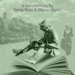 Cartea Soldatului - Doina Rusti si Marius Donici - CINEPUB