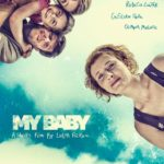 My-baby-afis-cinepub-scurtmetraj-unatc