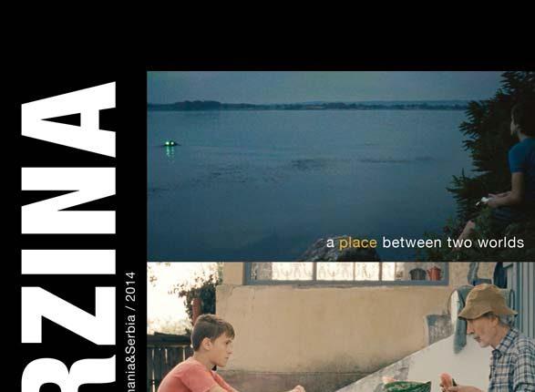 Sthorzina - de Dan Radu Mihai - CINEPUB