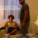 Cangurul singuratic - CINEPUB - scurtmetraj