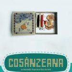 Traditii Creative - Consanzeazan - documentar - CINEPUB
