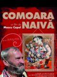 Comoara Naiva - de Copel Moscu - CINEPUB