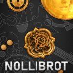 Nollibrot - de Geo Doba - scurtmetraj CINEPUB
