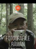 Fotografiile Rămân - de Raluca Vlad - documentar CINEPUB in parteneriat cu UBB Club - Facultatea de cinematografie si film