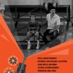 Tenis - Vladimir Dembinsky - CINEPUB & UNATC