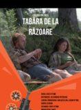 Tabara de la Razoare - de Cristi Iftime - Cinepub & UNATC