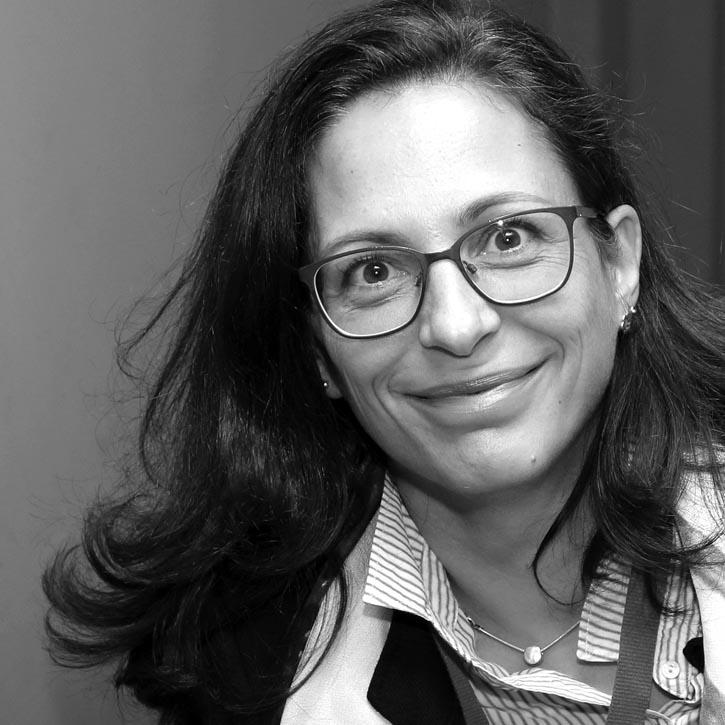 Nora Angelova (Bulgaria)
